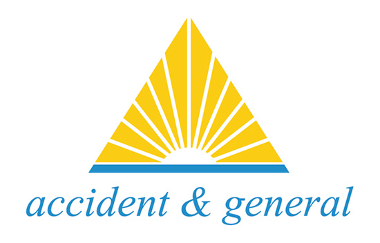 accident-general